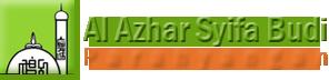 SMA | Alazhar Syifa Budi Parahyangan